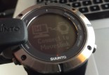 La Suunto Ambit 2 indique « Connect to moveslink » : que faire ?