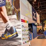 courir-sport-sans-frontiere
