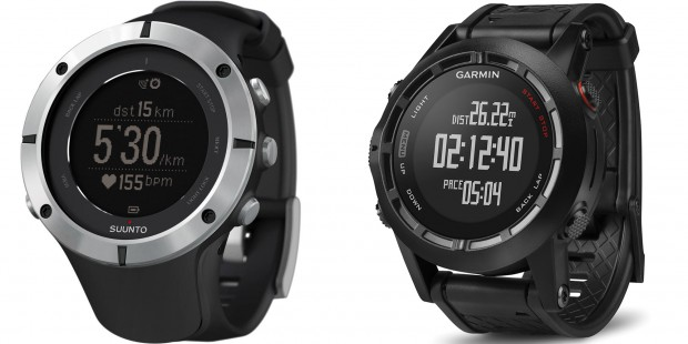 garmin-fenix-2-vs-suunto-ambit-2