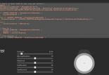 Programmation sur Suunto Ambit : un outil simplifié