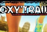 Oxy'Trail : la course nature aux portes de Paris