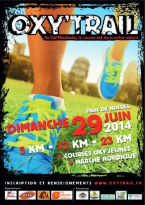 oxytrail-affiche