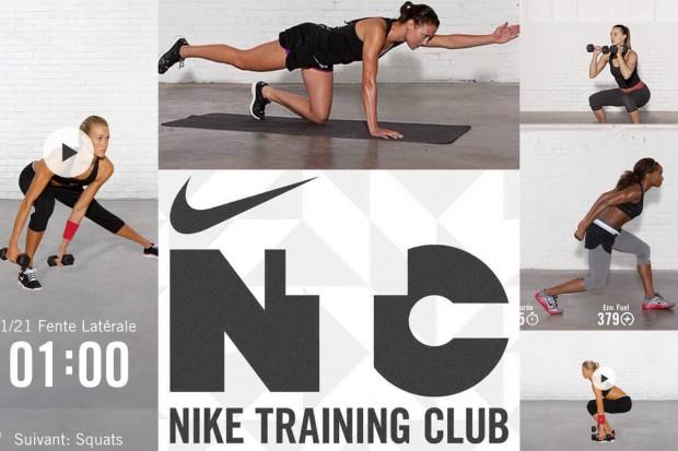 ppg-avec-nike-training-club