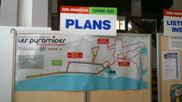 semi-marathon-pyramides-parcours
