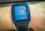 Programmer un fractionné 30/30 sur la montre Tomtom