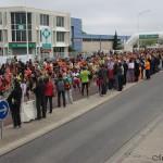 10-km-de-balma-depart-2013