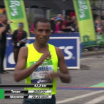 bekele-marathon-paris-2014