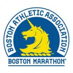 blog-boston-marathon-logo-61666