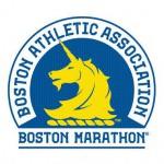 blog-boston-marathon-logo-61666