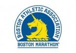 Suivez le marathon de Boston 2014 en direct