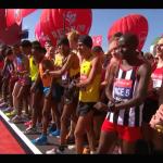 londres-marathon-2014-depart