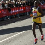 marathon-londres-2013