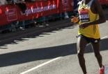 Marathon de Londres 2014 : une édition hors norme