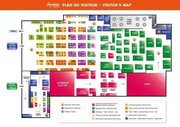 plan-running-expo-2014