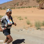rachid-elmorabity-portrait-marathon-des-sables-2014-10