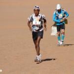 rachid-elmorabity-portrait-marathon-des-sables-2014-4