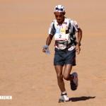 rachid-elmorabity-portrait-marathon-des-sables-2014-5