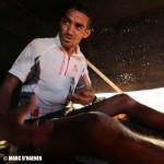 rachid-elmorabity-portrait-marathon-des-sables-2014-6
