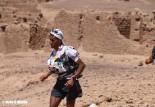 Rachid Elmorabity : Portrait du vainqueur du marathon des sables 2014