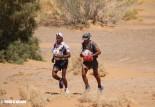 Marathon des sables : une course pas comme les autres