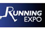 Running Expo 2014 : Tout savoir