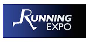 running-expo-2014