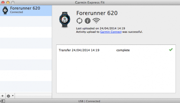 sync-wifi-garmin-forerunner-620-mac-1