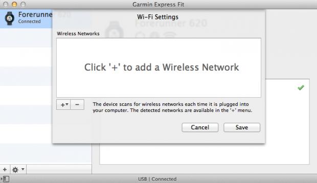 sync-wifi-garmin-forerunner-620-mac-2
