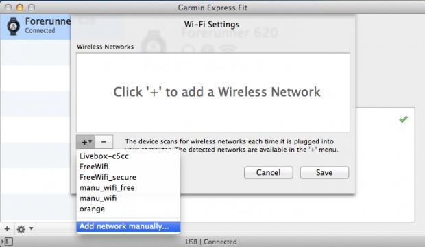 sync-wifi-garmin-forerunner-620-mac-3