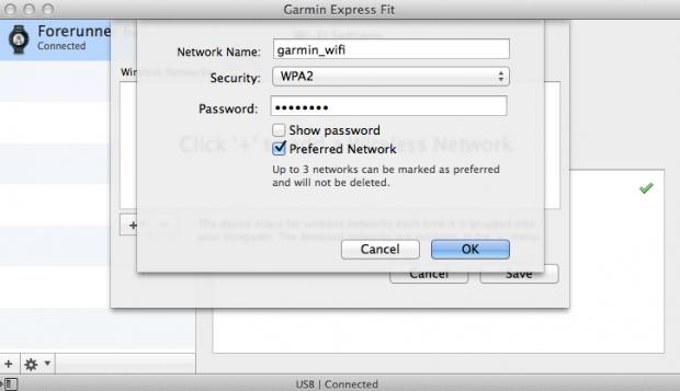sync-wifi-garmin-forerunner-620-mac-4