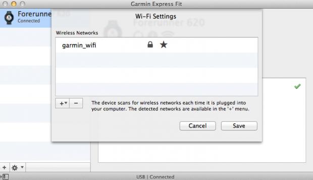 sync-wifi-garmin-forerunner-620-mac-5