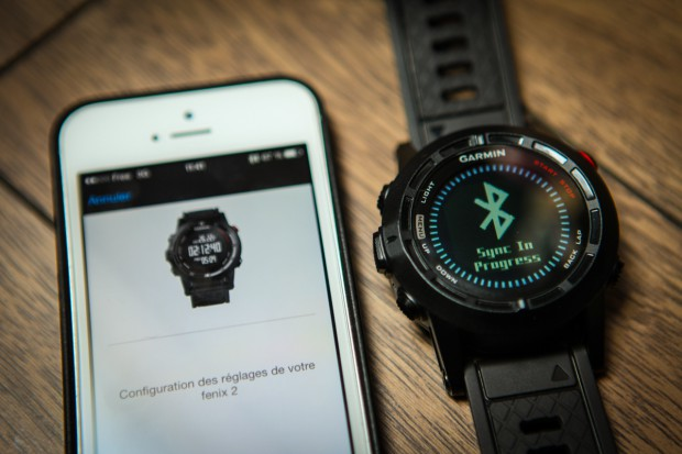synchro-bluetooth-garmin-fenix-2-3