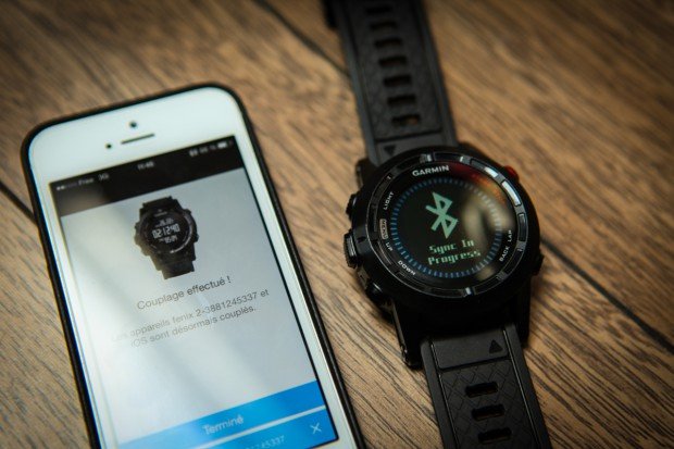synchro-bluetooth-garmin-fenix-2-4