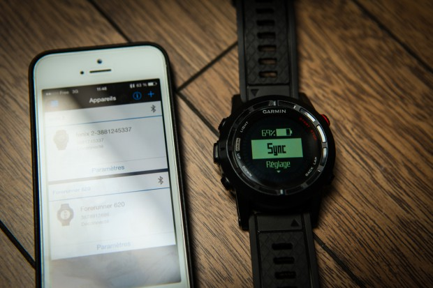 synchro-bluetooth-garmin-fenix-2-5