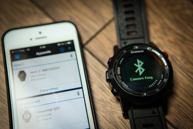 synchro-bluetooth-garmin-fenix-2-6