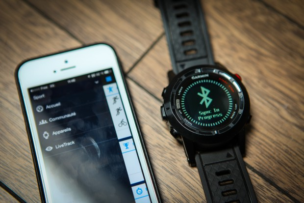 synchro-bluetooth-garmin-fenix-2-7