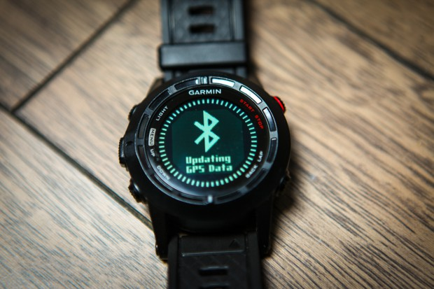 synchro-bluetooth-garmin-fenix-2-8