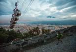 UT4M : un ultra en mode urbain et alpin