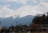 UTMF : Ultra-trail du Mont Fuji 2014