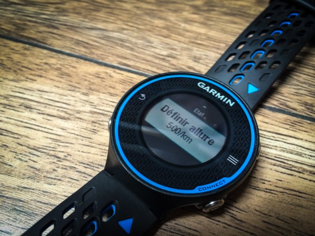 virtual-partner-garmin-forerunner-620-13