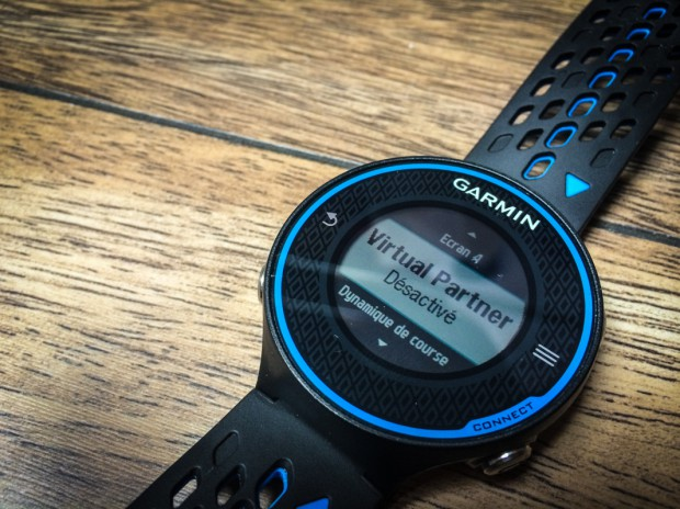 virtual-partner-garmin-forerunner-620-6
