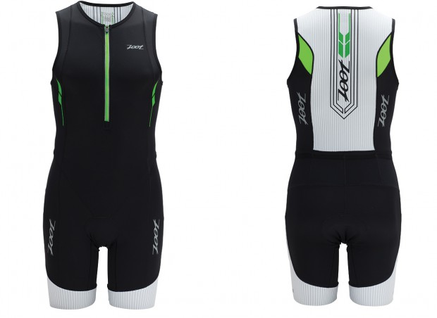 zoot-ultra-tri-racesuit