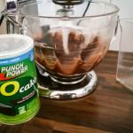 biocake-chocolat-punch-power