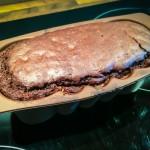 biocake-chocolat-punch-power-3