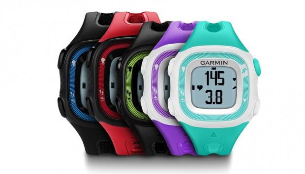 garmin-forerunner-15-serie