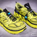hoka-one-one-conquest-13