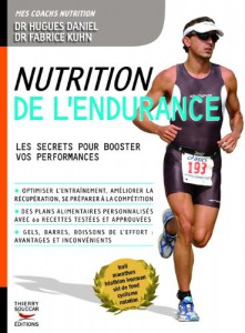 nutrition-endurance-triathlon-trail-marathon