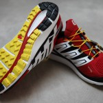salomon-x-scream-3