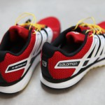 salomon-x-scream-4