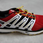 salomon-x-scream-5